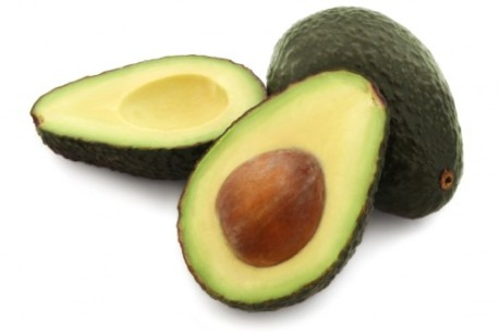 Source: http://bondiharvest.com/wp-content/uploads/2015/01/avocado-.jpg